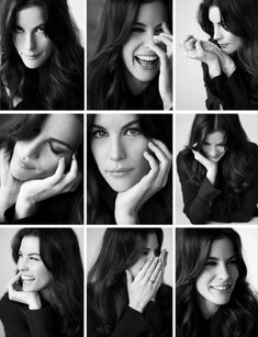 "Welcome to Loving Liv Tyler! Liv Tyler (born July is an American actress, best known for her role as Arwen in ""The Lord of the Rings"" trilogy. Portrait Photography Poses, Fashion Photography Poses, Photography Women, Children Photography, Grunge Photography, Urban Photography, White Photography, Newborn Photography, Photography Ideas"