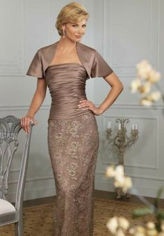 mother of the bride dress mother dresses 2014