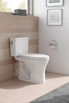 39 Toilets Ideas Toilet Toto Washlet