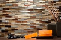 Ryan Fasan, Tile of Spain Consultant, talks about tile and trends. Check out the Tangerine Tango!