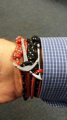 Virginstone bracelet