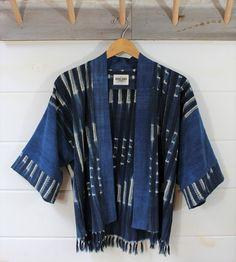 https://www.thehighlandsfoundry.com/listing/544253220/indigo-shibori-mud-cloth-kimono