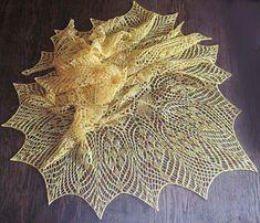 Ethereal by Lakshmi Juneja - free