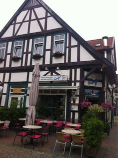 Korfu - Neustadt am Rübenberge