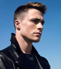 Colton Haynes My Obsession http://coltonhaynes-my-obsession.tumblr.com/