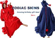 Animal Onesies Costumes & Kigurumi Pyjamas Online – Cosy Pajamas