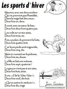 Tables x2 poésie (J