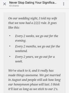 Your Day Awaits: Easily Plan Your Wedding With These Tips - Wedding Tips Wedding Goals, Wedding Tips, Our Wedding, Wedding Planning, Dream Wedding, Wedding Quotes, Wedding Stuff, Pagan Wedding, Cute Relationship Goals