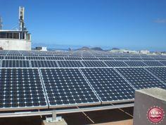2 Solar Panels, Outdoor Decor, Home Decor, Sun Panels, Decoration Home, Solar Power Panels, Room Decor, Home Interior Design, Home Decoration