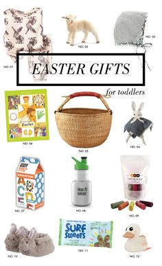 Non candy eco organic easter basket ideas peanuts organic non candy eco organic easter basket ideas peanuts organic sleeper eco organic easterbasket easter baby kids eco organic easter pinterest negle Choice Image