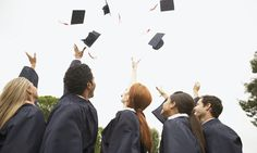 What does YOUR degree say about you? #DailyMail