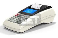 EET pokladna LYNX Mini, Wi-Fi , 57mm tiskárna, zákaznický display, baterie