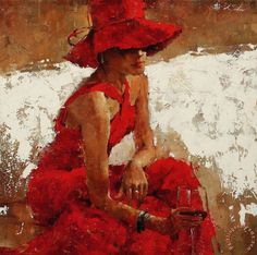 andre kohn paintings - Bing images