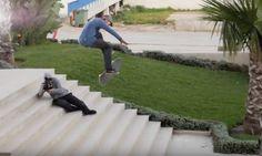 The Bombaklats | Full Video