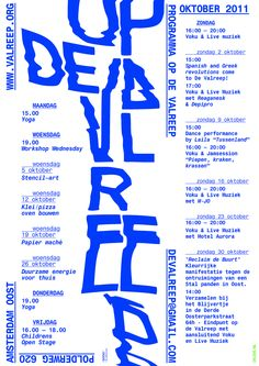 typography poster / source: ok200
