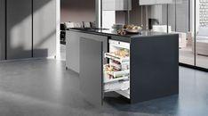 Aeg Kühlschrank Idealo : Einzigartige bilder zu u ekühlschranku c in refrigerator