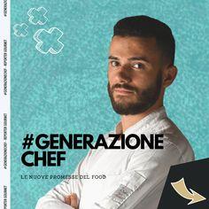 Luca Zuterni - La Pedrera Soncino, CR Arte e Cucina d'Avanguardia