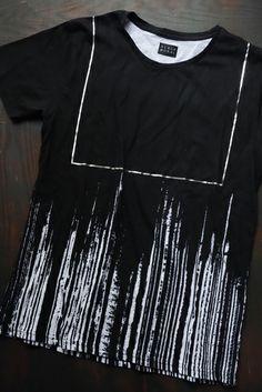 HERESY RIMITED STANDING LIVE TOUR 14 NAMELESS LIBERTY DISORDER HEAVEN , T-shirt