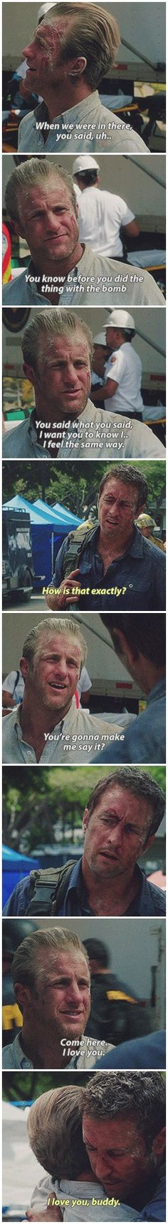 mcdanno h50edit hawaii five 0 4.19 danny williams steve mcgarrett