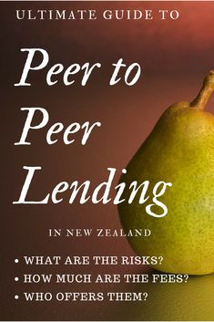 Peer-to-peer lending has been around in the USA since The year. Lending Club started up. It took several more years before came to NZ in Were always a little bit behind the rest of the world. Retirement Party Cakes, Retirement Decorations, Investment Property For Sale, Fast Cash Loans, Peer To Peer Lending, Early Retirement, Budgeting Money, How To Treat Acne, Finance Tips