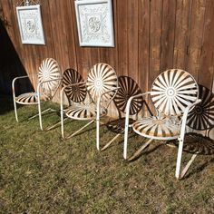58 best francois carre garden chairs images garden chairs garden rh pinterest com