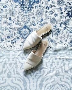 kesän kauneimmat parit Diy, Shoes, Fashion, Moda, Zapatos, Bricolage, Shoes Outlet, Fashion Styles, Do It Yourself