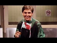 The Doctor - Kids in the Hall