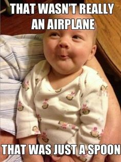 Quotes for Fun QUOTATION - Image : As the quote says - Description You just covered your eyes funny quotes memes quote meme lol funny quote funny quotes humor cute baby funny baby humorous kids Memes Humor, Funny Memes, Humor Quotes, Funniest Jokes, Funny Baby Quotes, Humor Humour, Funny Baby Pictures, Funny Photos, Face Pictures