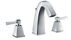 http://www.mtdkitchen.com/#!faucets/c21m7 #kitchenremodeling #remodelingcontractor #homeremodeling #kitchenremodelingcontractor #faucet #kitchenfaucet #faucetdesign #kitchenfaucetdesign