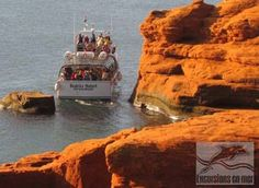 Un incontournable aux Iles de la Madeleine : Excursions en mer inc. Excursion, Canada, Travel Inspiration, Islands, Culture, Madeleine, Atlantic Pacific, Civilization, Adventure