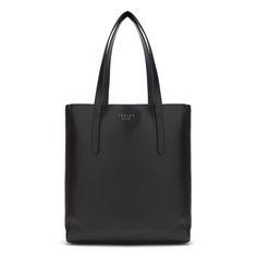 Shopper_Tote_black_1