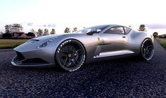Ferrari-612-gto-concept-8