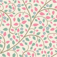 Pattern planta