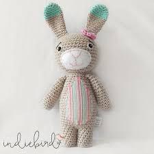 Image result for amigurumi crochet