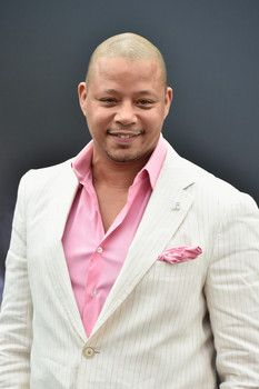 Terrence Howard cried in court  http://www.examiner.com/article/terrence-howard-cries-court?cid=db_articles