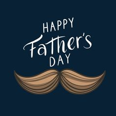Are you looking for happy fathers day images and quotes? We have come up with a handpicked collection of fathers day quotes images. Best Fathers Day Quotes, Fathers Day Wishes, Dad Quotes, Fathers Day Crafts, Happy Mothers Day Letter, Happy Fathers Day Images, Diy Father's Day Crafts, Father's Day Celebration, I Love My Dad