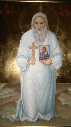 Старец Гавриил Avatar The Last Airbender Art, Orthodox Icons, Christian Art, Christianity, Saints, Aurora Sleeping Beauty, Blessed, Fictional Characters, Russia