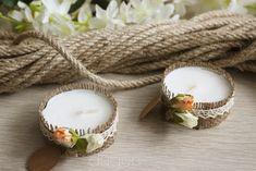 Harikalar Adası - D336975 Diwali Candle Holders, Diwali Candles, Mason Jar Candle Holders, Eid Crafts, Jute Crafts, Handmade Crafts, Diy And Crafts, Diwali Facts, Diwali Craft