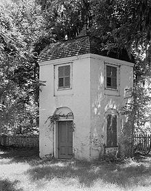 Plantation complexes in the Southeastern United States - Wikipedia, the free encyclopedia