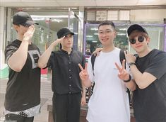 The members sent Chansung off to his military enlistment.On June Chansung enlisted at the recruit base camp in Yeoncheon of Gyeonggi Province… Taecyeon, Military Service, Training Center, Old Boys, Comebacks, Take That, Army, Face, Citizen