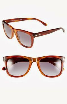 3edc9c35de59a Tom Ford sunglasses Tom Ford Sunglasses