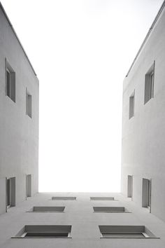 Escritório de Arquitectura | Architectural Office  Porto - 1998 | © Fernando Guerra, FG+SG Architectural Photography