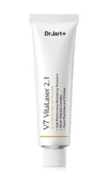 Dr Jart V7 VitaLaser Skin Perfecting Revitalizer 30 ml -- Details can be found by clicking on the image.