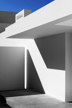 Galería - La Casa de Plata / Dwek Architectes - 14