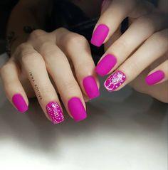 "35 aprecieri, 0 comentarii - Manicure Nails Dubai 🇦🇪 🇺🇦 (@inna.kotova.nails.dubai) pe Instagram: ""#nailsdubai #nailextensiondubai #gelishnailsdubai #gelishmanicure #dubaimarina #dubai #manicure…"" Gelish Nails, Nail Manicure, Christmas Manicure, Dubai, Beauty, Instagram, Pure Nail Bar, Xmas Nails, Manicure"
