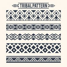 Discover the best free resources of Tribal Maori Symbols, Viking Symbols, Viking Runes, Ancient Symbols, Egyptian Symbols, Tribal Pattern Art, Tribal Art, Tattoo Tribal, Motifs Aztèques