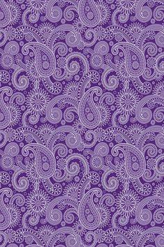 Hello Wallpaper, Pretty Phone Wallpaper, Purple Wallpaper, Cellphone Wallpaper, Iphone Wallpaper, Textile Patterns, Print Patterns, Molduras Vintage, Diamond Wallpaper