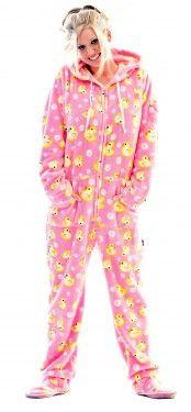 girl teen footie pajamas - Google Search | Samantha Stuff ...