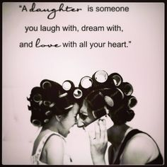 Check out our collection of inspirational, wise, and humorous mother daughter quotes sayings, mother daughters quotes and relationship between mother and daughter quotes. Love My Daughter Quotes, My Beautiful Daughter, Real Relationship Quotes, Life Quotes, Strong Mom Quotes, Meaningful Quotes, Inspirational Quotes, Twin Quotes, Mothers Day Poems