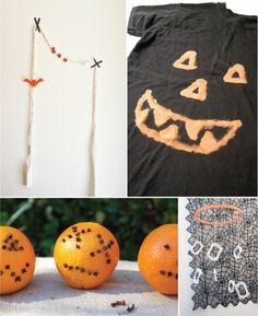 Best of:  Halloween